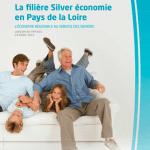 Save the date : 2ème édition des RDV d'affaires de la Silver économie Pays de la Loire, le 4 novembre 2016