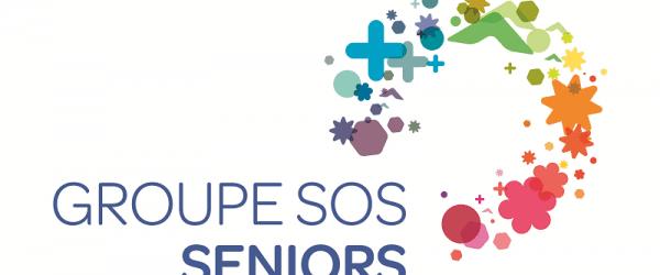 SOS Seniors engagée à l'occasion de la Semaine Bleue