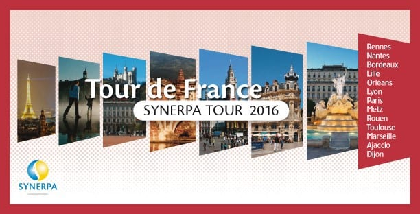 synerpa-tour-2016