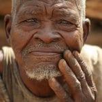 Burkina Faso : une nouvelle loi pour protéger les droits des seniors