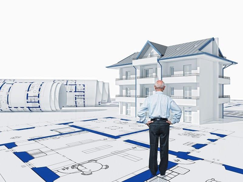 Aménagement du logement et de l'habitat