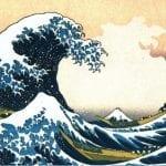 Les catastrophes naturelles favorisent-elles l'apparition de démences ?