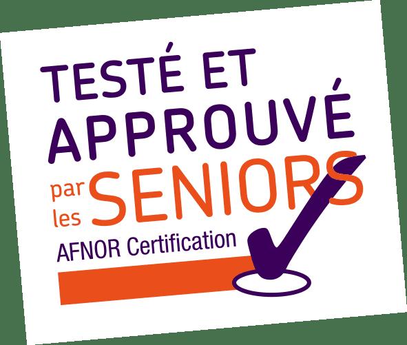 afnor-teste-et-approuve-par-les-seniors