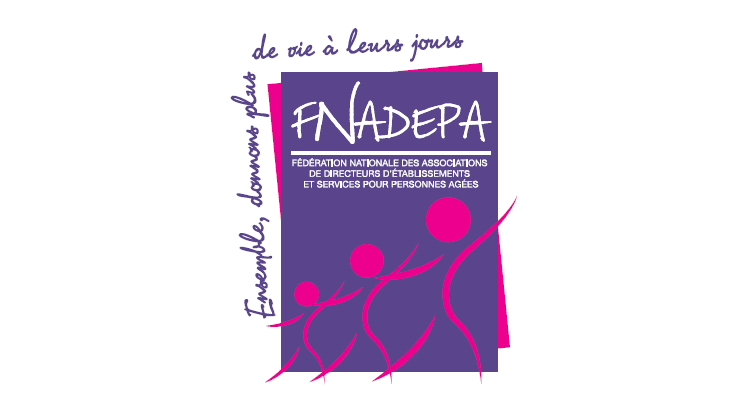 32e Congrès national de la FNADEPA @ Lille Grand Palais | Lille | Hauts-de-France | France