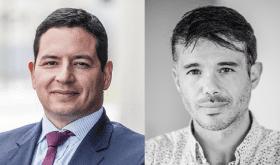«Quel marché du mieux vivre chez soi en 2030 ?», tribune libre de Malek  Rezgui et Samy Hugon-Benhellal