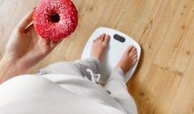 Les cas d'obésité sont plus nombreux avec l'âge, d'après une étude de l'Inserm