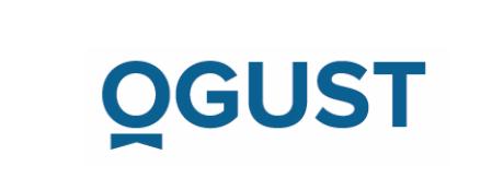 Lancement de Ogust SelfService