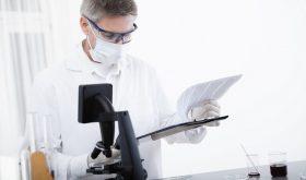 La thérapie génique : une nouvelle piste de traitement pour Alzheimer ?