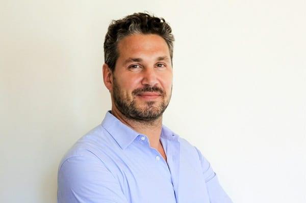 Yves bozzi fondateur de Digital Baby Boomer