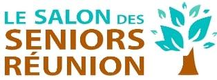 Salon des seniors réunion à Saint-Denis