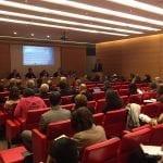 Retour sur le colloque CRITADA «Habitat, santé et services : un défi pour les territoires vieillissants»