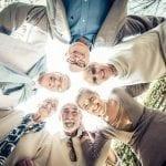 La plateforme colocation-adulte.fr, un site de colocation pour seniors
