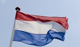 Pays-Bas : l'âge légal de départ à la retraite reculé à plus de 67 ans