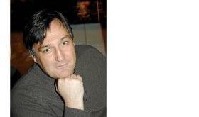 «Les activités non médicamenteuses, médiations au service du mieux-être des résidents fragilisés», tribune libre d'Eric Castelnau