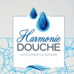 Harmonie Douche, pour plus de confort au quotidien