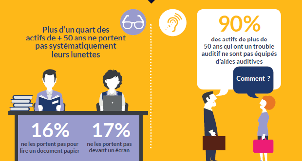 infographie-3