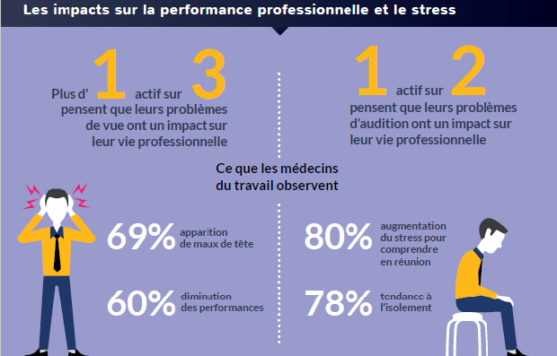 infographie-4