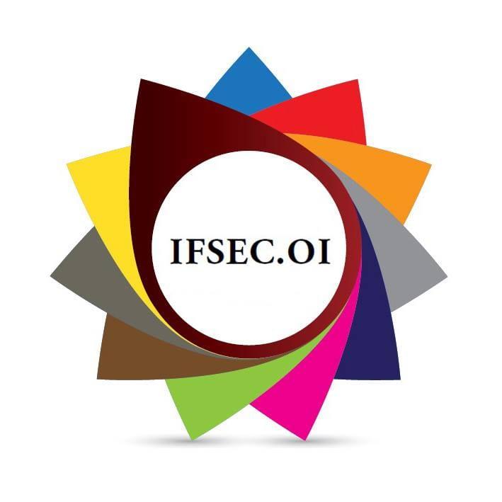 logo-ifsec-oi