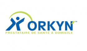 Etude Orkyn' : prestations de santé à domicile : 1 français sur 2 veut en savoir plus
