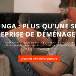 Movinga, un service de déménagement en toute simplicité pour les seniors