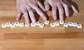 10 clés pour mieux comprendre la maladie de Parkinson
