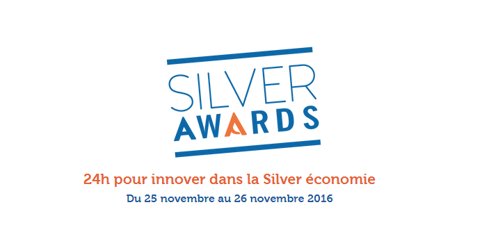 silver-awards