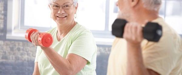 FeelCaps, un service digital qui sensibilise aux bienfaits de l'activité physique régulière