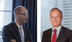 Contrat Monetivia : entretien avec Thomas Abinal et Alain Burtin