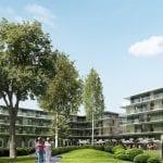Les Essentielles poursuivent leur développement avec un concours remporté à Soisy sous Montmorency