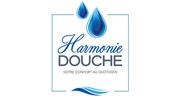 Harmonie Douche