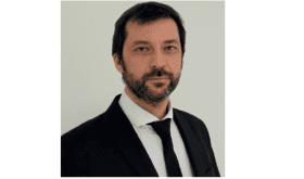 Annuaire 2017 de la Silver économie : édito de Jérôme Pigniez