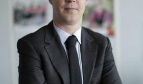 Regard sur la SilverEco : Antonin Blanckaert, Directeur national de l'action sociale de la CNAV