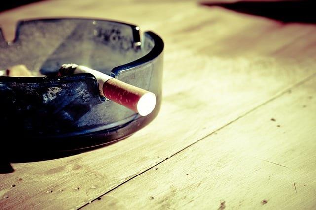 cigarette-tabac