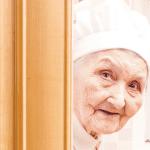 Concours culinaire et de design en maison de retraite : les dix demi-finalistes révélés