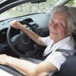 Enquête sur la conduite des personnes âgées : quel est l'opinion des Français ?
