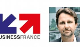 Regard sur la SilverEco : Eric Morand, Directeur du Département Tech & Services, Business France