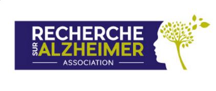 Association de recherche Alzheimer