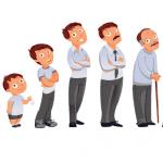Intergénérationnel : des passerelles entre les âges