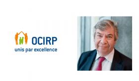 Regard sur la SilverEco : Jean-Manuel Kupiec, Directeur général adjoint de l'OCIRP