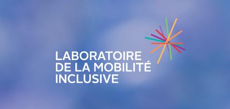 laboratoire-de-la-mobilite-inclusive