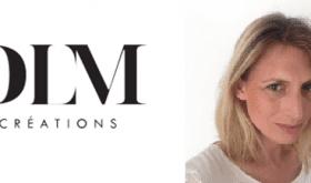 5 questions à Laëtitia Giubbi, Responsable Marketing chez DLM Créations