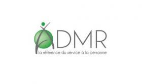 L'ADMR interpelle les candidats à l'élection présidentielle 2017
