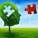 L'immunothérapie : un nouvel espoir pour les personnes atteintes d'Alzheimer