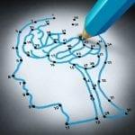 Unité Alzheimer