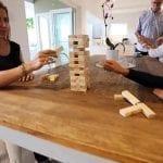 Mannequin Challenge : des personnes atteintes de Parkinson se prêtent au jeu