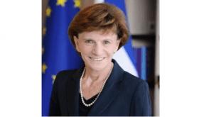Regard sur la SilverEco : Michèle Delaunay, Députée de la Gironde, Ancien Ministre