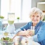 Les choux de Bruxelles : efficaces pour prévenir la maladie d'Alzheimer ?