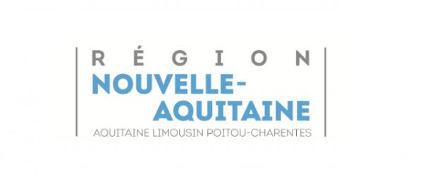 La Nouvelle-Aquitaine présente au Sommet européen de l'innovation pour le vieillissement actif et en bonne santé