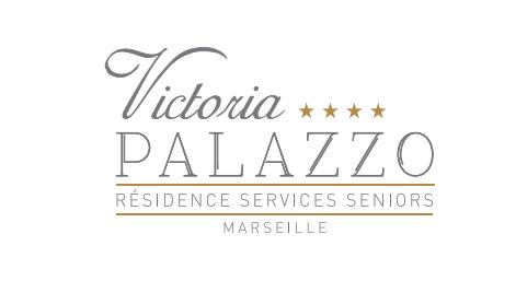 Résidence Services Seniors Victoria Palazzo Réside Etudes