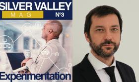 Tribune libre de Jérôme Pigniez pour Silver Valley : l'expérimentation – du cercle vicieux au cercle vertueux